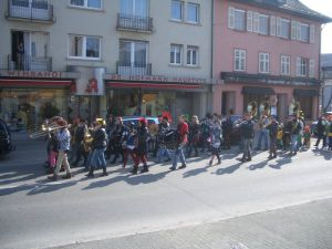 Donnerstag2011_01