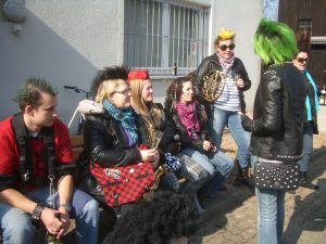 Donnerstag2011_02
