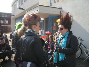 Donnerstag2011_03