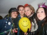 Donnerstag2011_08