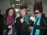 Donnerstag2011_15